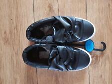 Ladies 'PRIMARK' Slip on comfort shoe. Size 3. NEW.