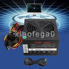 Lenovo 300W ThinkServer RS140 Power Supply PSU 00FC467 SP50F33227 36002467