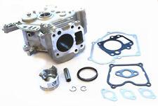 Complete Cylinder Kit w/Gasket Set for 154F Motor 1KW Engine Generator Series