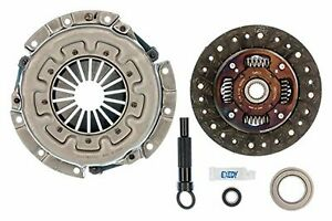 EXEDY 05020 OEM Replacement Clutch Kit