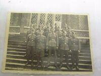WW2 German Photograph 6