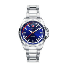 Reloj Viceroy Atleticodemadrid 42302-37