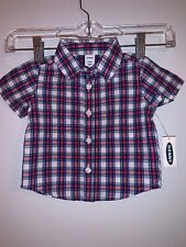 Boys Old Navy Clothes Lot