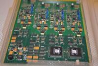 ONE NEW WESTINGHOUSE OUTPUT ANALOG BOARD 2840A21G01.