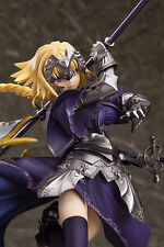 Fate/Apocrypha Jeanne d'Arc 1/8 Scale Figure (Pre Order)