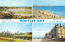 uk9479 whitley bay   uk