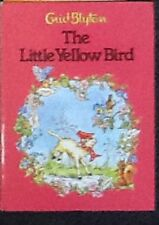 2 Enid Blyton Books Come to the Circus! & The Little Yellow Bird & The Lambikin