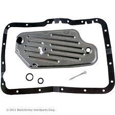 Beck/Arnley 044-0297 Auto Trans Filter Kit