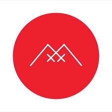 Xiu Xiu Plays The Music Of Twin Peaks - Xiu Xiu (2016, Vinyl NIEUW)