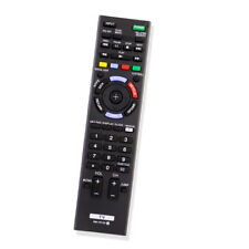 RM-YD103 Replace Remote for Sony Bravia TV KDL-60W630B KDL-60W630B2 XBR-55X800B