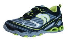 Scarpe multicolori marca Geox per bambini dai 2 ai 16 anni