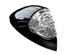 Indian Motorcycle Chief Chieftain Black Headdress Light - 2880665-266