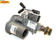 Bloc de commande de gaz Honeywell VK 8125 V - VK8125V