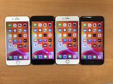 GRADE A/A- Apple iPhone 7 Plus 32/128GB (Unlock) Various Colours