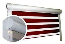 Roleta DZIEŃ NOC na wymiar rolety wewnętrzne okienne 1cm=1,50zł PRODUCENT