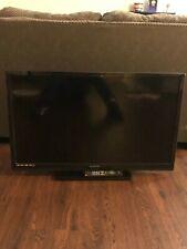 42 inch 1080p Magnavox TV