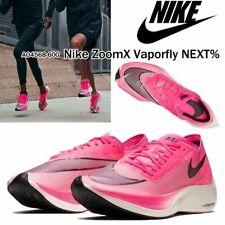 Nike ZoomX VaporFly Next% 4% | UK 14 EU 49.5 US 15 | AO4568-600 Zoom