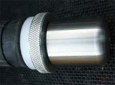 Honda Blackbird CBR1100XX 97-07 Stainless Steel Cruise Control – Throttle Lock