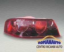 * ORIGINALE MARELLI FARO FANALE Posteriore DESTRO Esterno ALFA ROMEO 159 2005 >