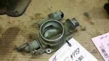 Throttle Body Throttle Valve Assembly 6-242 4.0L Fits 91-95 CHEROKEE 172182