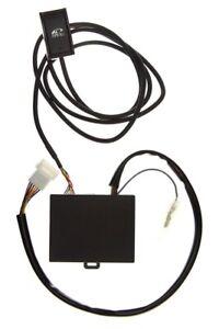APEXi SMART Accel Controller