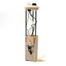 Fuel Pump Module Assembly Delphi FG0070