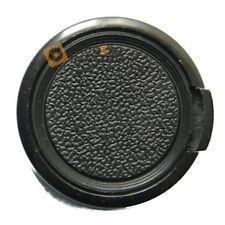 20.0-39.9mm Camera Lens Cap