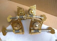 upright double bass peg machine head pegs,Germany style 4/4 3/4 size