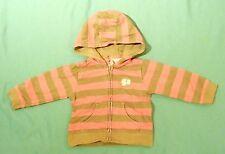 C&A Baby-Jacken, - Mäntel & -Schneeanzüge für Mädchen mit Motiv