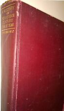 A History of the Nineteen Century Year by Year, 1800, by E Emerson Jr.