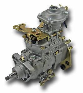 Einspritzpumpe Generalüberholt VW LT 2,4 TD 0460406073 6 Zylinder ACL - Motor