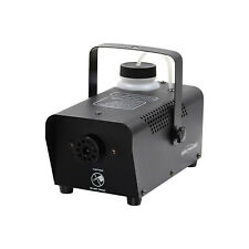 400w Smoke Fog Fogger Machine DJ Disco Band Kids Party + Remote Control