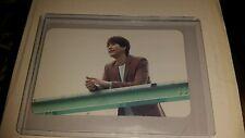 Super Junior Kyuhyun celebration japan jp official photocard Kpop k-pop