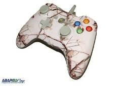 PowerA ProEX Realtree Max-5 Xbox 360 Wired Controller ( Camo )