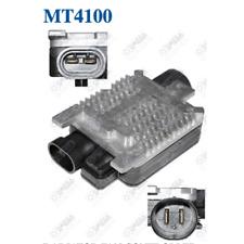 Engine Cooling Fan Controller Omega Environmental MT4100