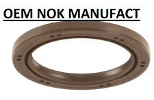 Crank Seal, Front FOR MAZDA FORD