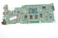 L15851-001 Hp Intel Celeron N3350 4GB 32GB eMMC Motherboard 11A-NB0013DX