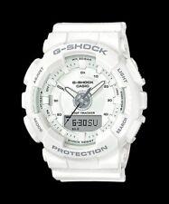 GMA-S130-7A Baby-G Lady Uhren Analog Digital G-Schock Harz