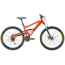 Diamondback 2018 Atroz Mountain Bike LG/20 Orange