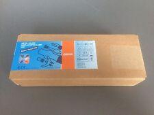 OSRAM  HMI 575 W /DXS 1000h