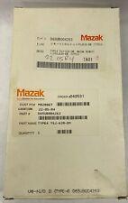 Mazak D65UB004263 Type 4 YSJ-639-DM Circuit Control Board Remote New