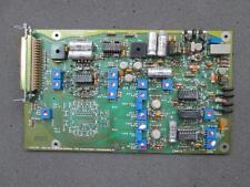 ENI Power Systems A230d Control Boar Assy OEM Generator