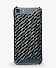 Key Soft Case for iPhone 6 Plus - Carbon Trim (IL/PL1-5824-SCTIP0006CLK-UG)