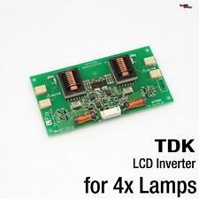 LCD Display Backlight Inverter TDK PCU-P214B CXA-0422 RDENC2215TPZZ LQ150X1LCD3