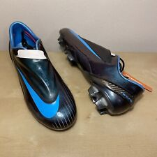 Nike Mercurial Vapor IV FG UK 8 / US 9 Brand New in Box Football Boots