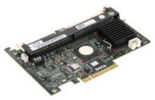 Dell 0MX961 PERC 5i SAS Controler RAID PCIe Mx961