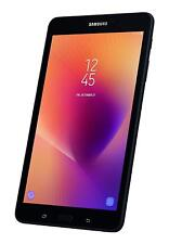 Samsung Galaxy Tab A SM-T380 32GB, Wi-Fi, 8 inch - Black Brand New