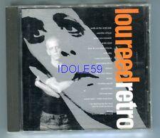 CD de musique rétro pour Pop