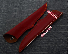 Paquete de 4 cuchillos de esp/átula de relleno de pl/ástico herramientas de bricolaje juego de aplicador de relleno flexible juego de cuchillos de relleno flexible reutilizables