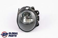 BMW X5 Series E53 Fog Lights Lamp Left N/S 6920885
